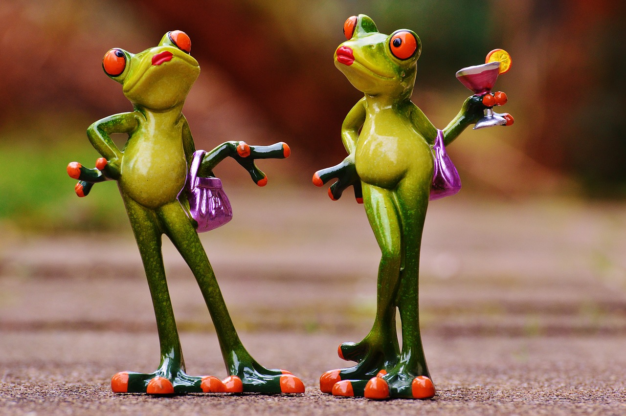 frogs-1199821_1280